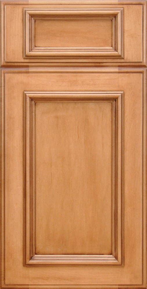 applied moulding cabinet door trim moulding valley door