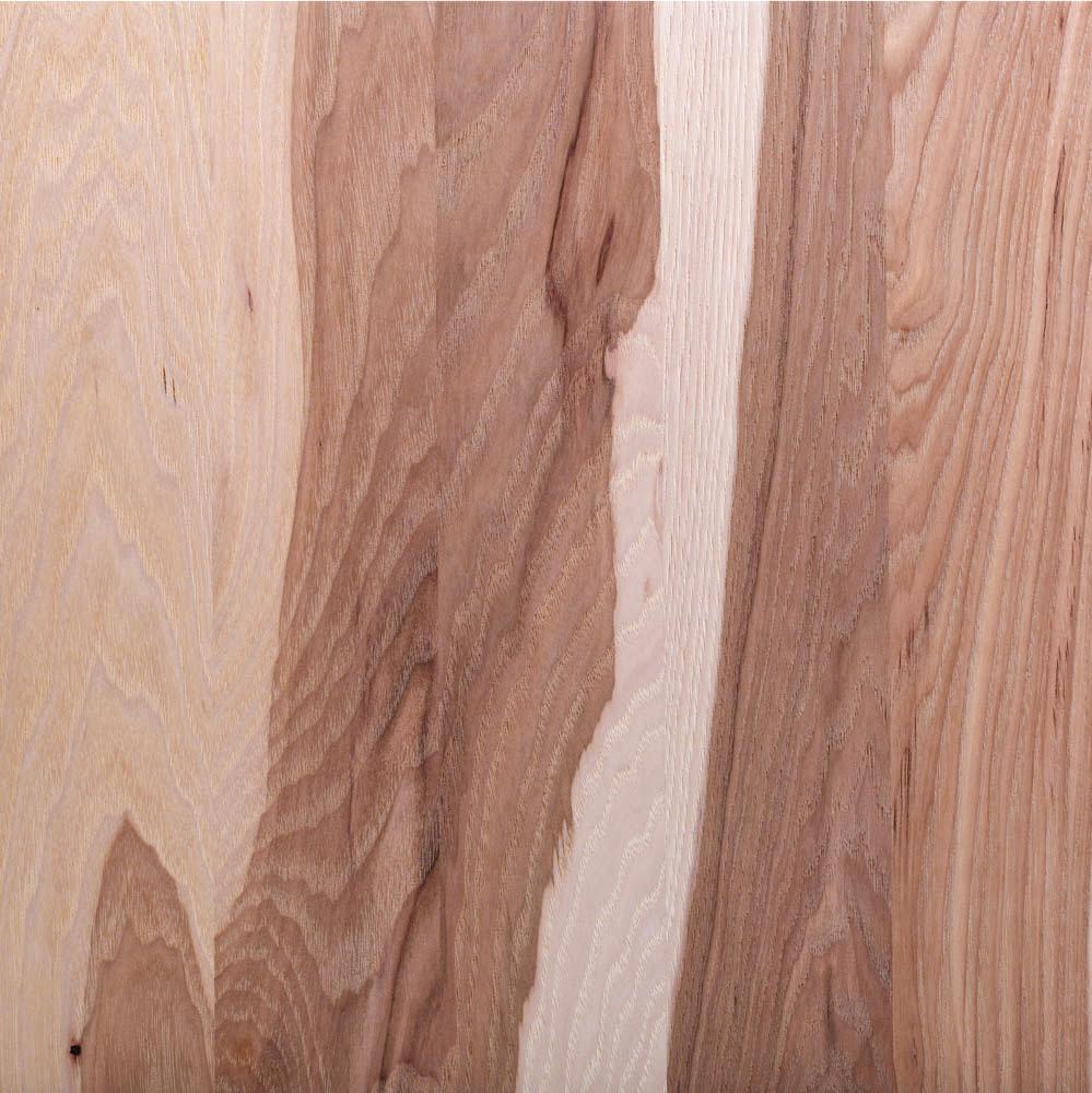 Valley Door Wood Species
